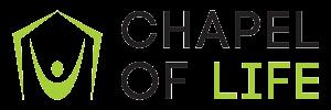 Chapel of Life